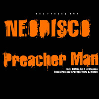 Neodisco - Son of a Preacher Man