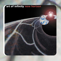 Art Of Infinity - New Horizon