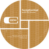 Formation Soul - Bossa Sun Groove Part 2