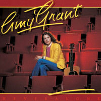 Amy Grant - Never Alone (Remastered)