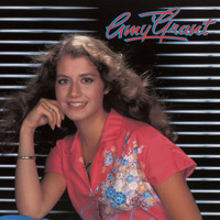 Amy Grant - Amy Grant