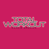 Larry Hall - Total Workout
