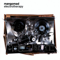 Mangomad - Electrotherapy