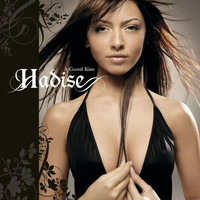 Hadise - A Good Kiss