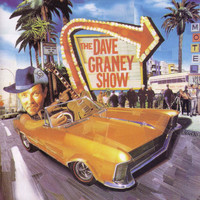 Dave Graney - The Dave Graney Show