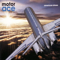 Motor Ace - American Shoes