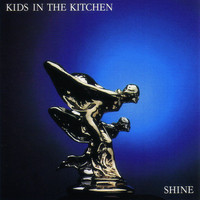 Kids In The Kitchen - Shine