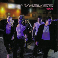 The Mavis'S - Rapture