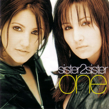 Sister2Sister - One