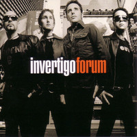 Invertigo - Forum