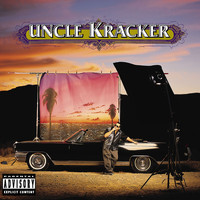 Uncle Kracker - Double Wide (Explicit)