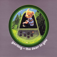 Gerling - The Deer In You