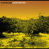 Gyroscope - Safe Forever