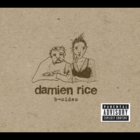 Damien Rice - B-Sides (Explicit)