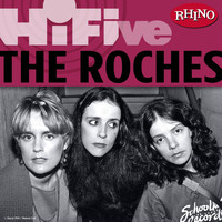 The Roches - Rhino Hi-Five: The Roches