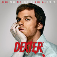 Various Artists - Dexter