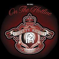 Pretty Ricky - On The Hotline (Explicit)