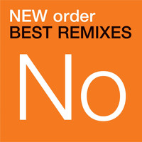 New Order - Best Remixes