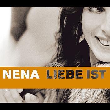 Liebe ist (Radio Version) (2005) | Nena | MP3