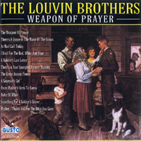 The Louvin Brothers - Weapon Of Prayer