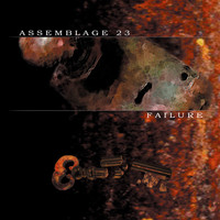 Assemblage 23 - Failure
