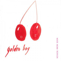 Golden Boy with Miss Kittin - Or