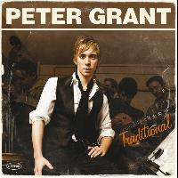 Peter Grant - Traditional