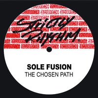 sole fusion - The Chosen Path