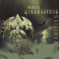 Queensryche - The Best Of Queensryche (Rarities)