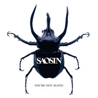 Saosin - You're Not Alone