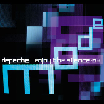 depeche mode spirit 320kbps