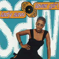 Lady Saw - Lover Girl