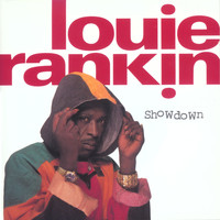 Louie Rankin - Showdown