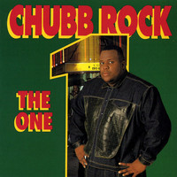 Chubb Rock - The One