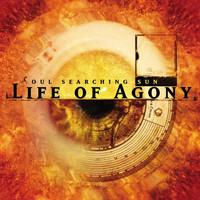Life Of Agony - Soul Searching Sun (Digital) (Explicit)