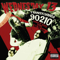Wednesday 13 - Transylvania 90210