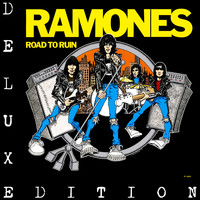 Ramones - Road to Ruin (Expanded 2005 Remaster)