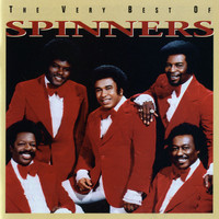 Spinners - The Very Best Of