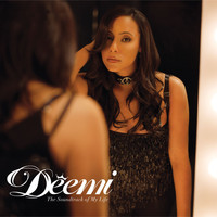Deemi - Soundtrack Of My Life