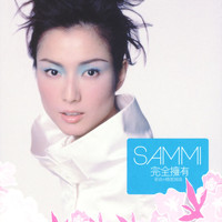 Sammi Cheng - Completely Yours...Sammi