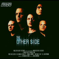 Farmer Boys - The Other Side (Explicit)