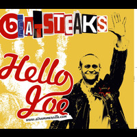 Beatsteaks - Hello Joe