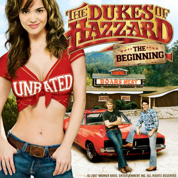 Dukes Of Hazzard: The Beginning - Dukes Of Hazzard: The Beginning