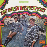 The Sweet Inspirations - The Sweet Inspirations