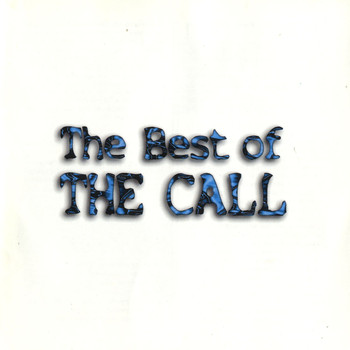 The Call - The Best Of The Call