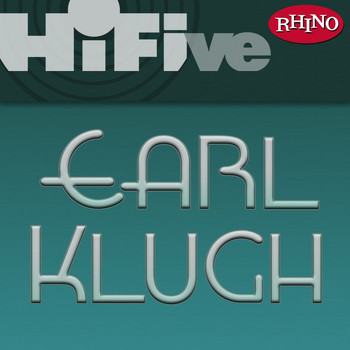 Earl Klugh - Rhino Hi-Five: Earl Klugh