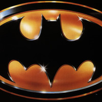 Prince - Batman (Explicit)