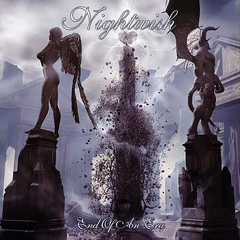 Nightwish - End Of An Era (Live)