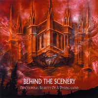 Behind The Scenery - Nocturnal Beauty Of A Dying Land