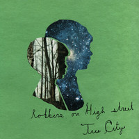 Robbers On High Street - Tree City